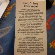 Embryolisse Ingredients