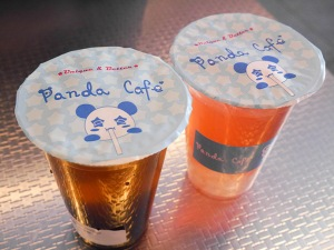 pandacafe2